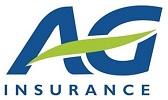 Ag Insurance - Klein